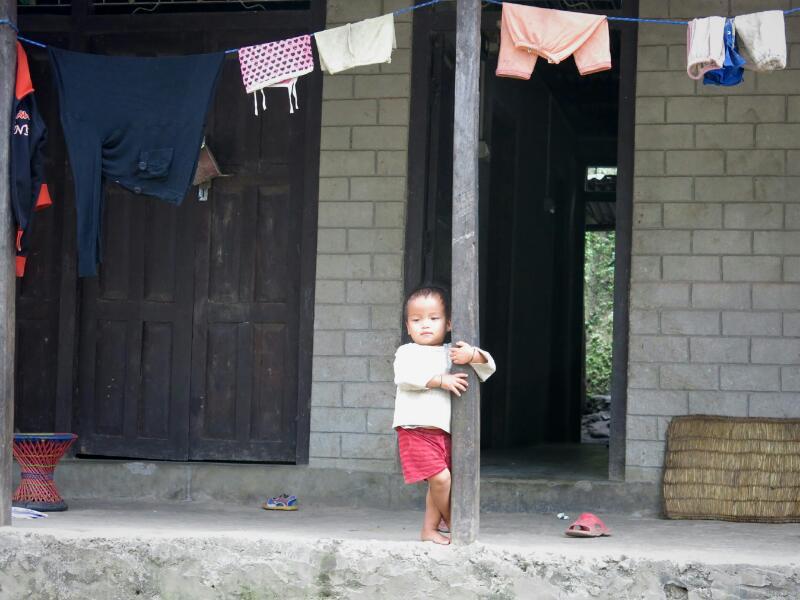 Annapurna-1-to-Ngadi-Marjorie-Hobin-65