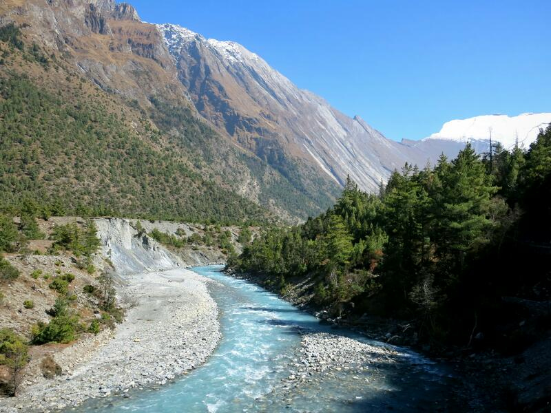 Annapurna-1-to-Pisang-Marjorie-Hobin-29