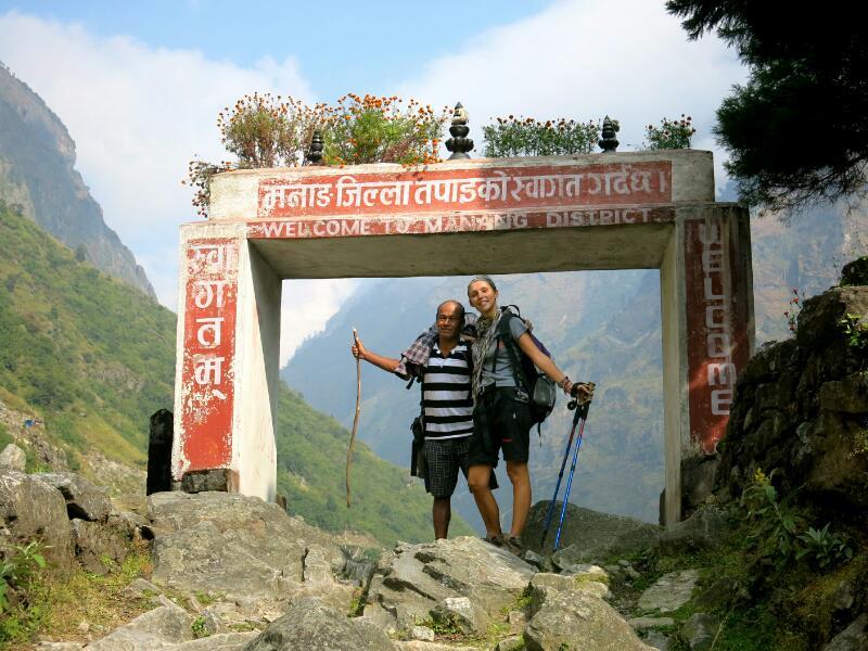Annapurna-1-to-Tal-Marjorie-Hobin-47
