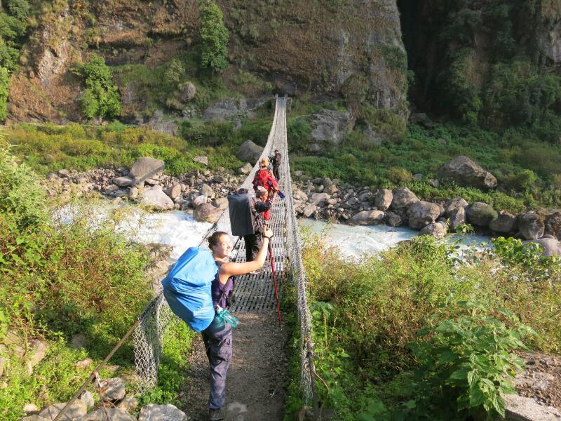 Annapurna-1-to-Tal-Marjorie-Hobin-52