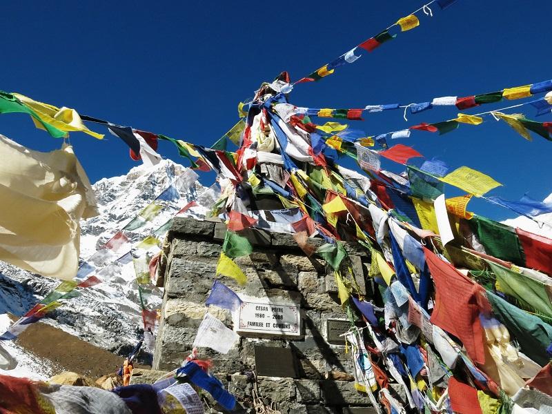Annapurna-BC-Marjorie-Hobin-1