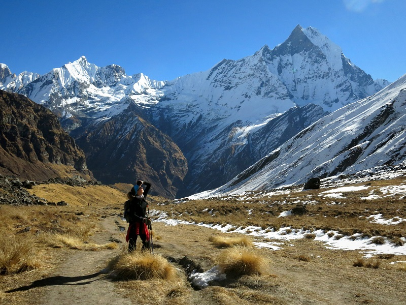 Annapurna-BC-Marjorie-Hobin-10