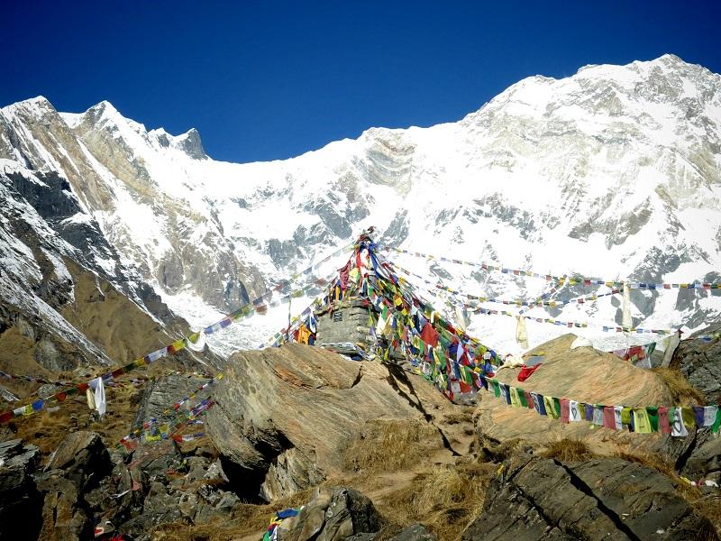 Annapurna-BC-Marjorie-Hobin-11
