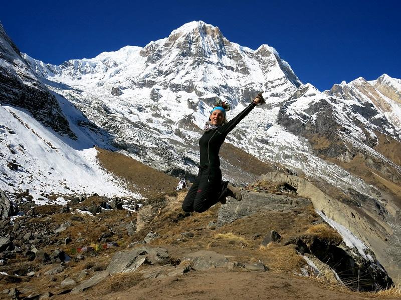 Annapurna-BC-Marjorie-Hobin-12