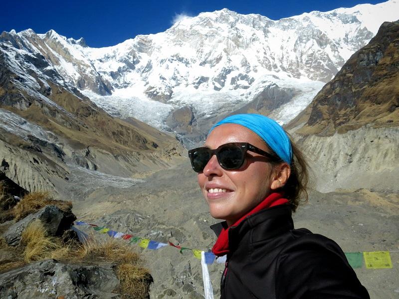 Annapurna-BC-Marjorie-Hobin-13