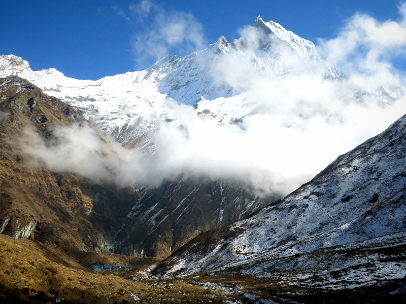 Annapurna-BC-Marjorie-Hobin-17