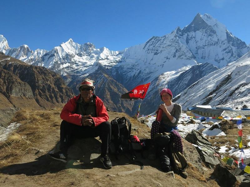 Annapurna-BC-Marjorie-Hobin-2