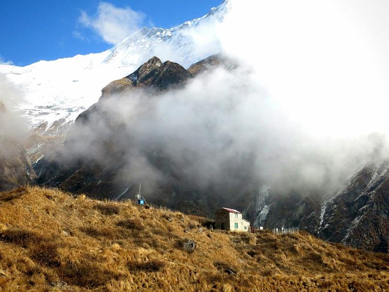 Annapurna-BC-Marjorie-Hobin-24