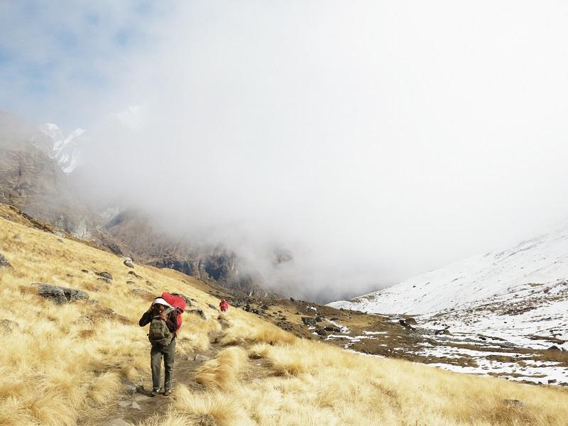 Annapurna-BC-Marjorie-Hobin-25