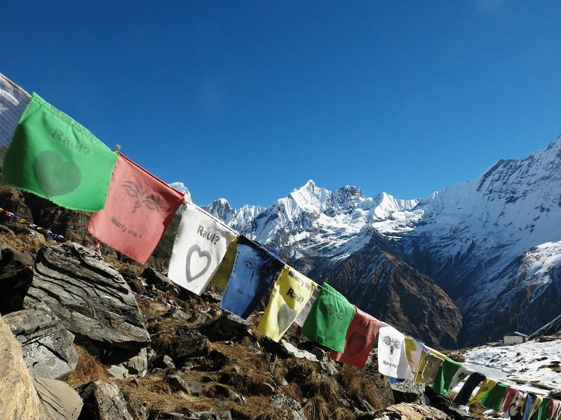Annapurna-BC-Marjorie-Hobin-26