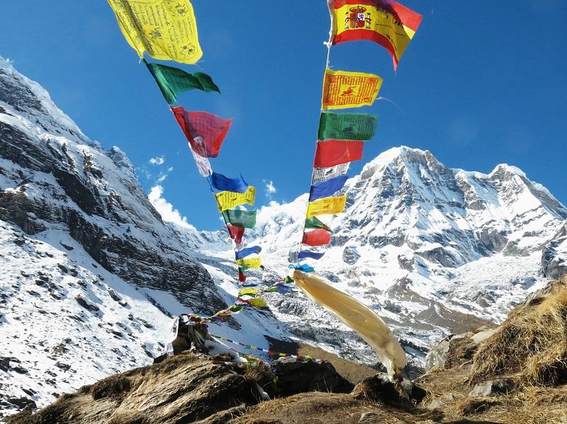 Annapurna-BC-Marjorie-Hobin-29