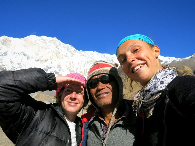 Annapurna-BC-Marjorie-Hobin-3