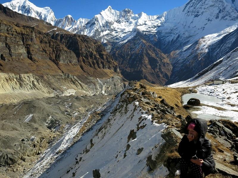 Annapurna-BC-Marjorie-Hobin-4