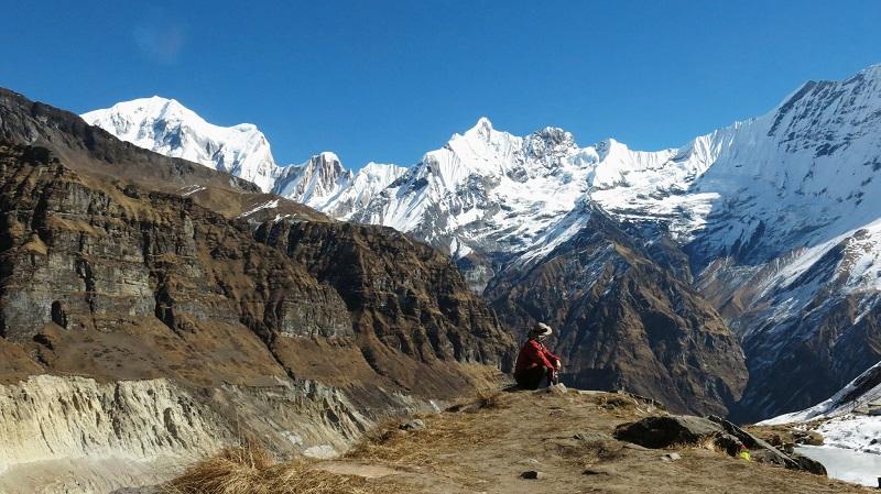 Annapurna-BC-Marjorie-Hobin-6