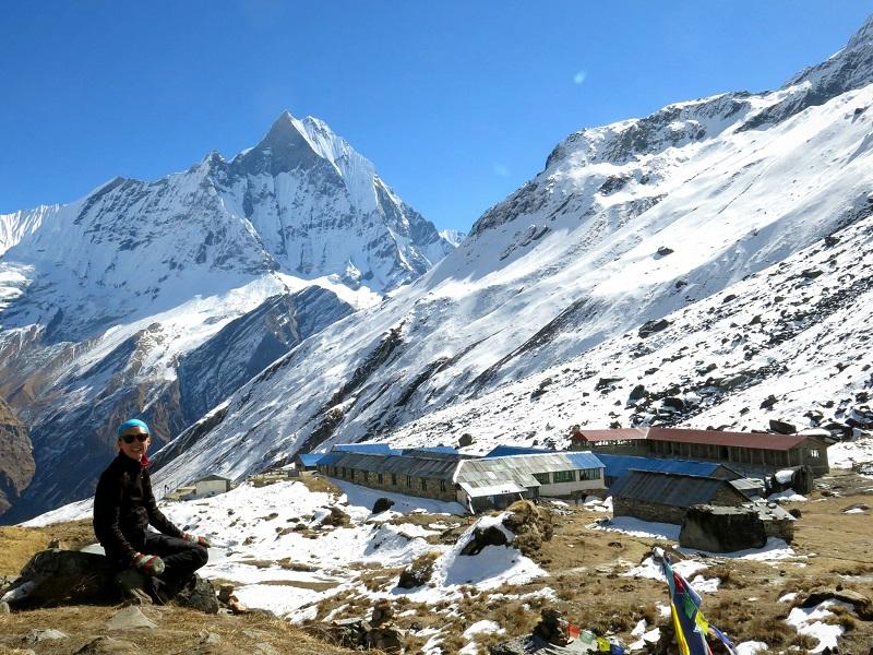 Annapurna-BC-Marjorie-Hobin-7