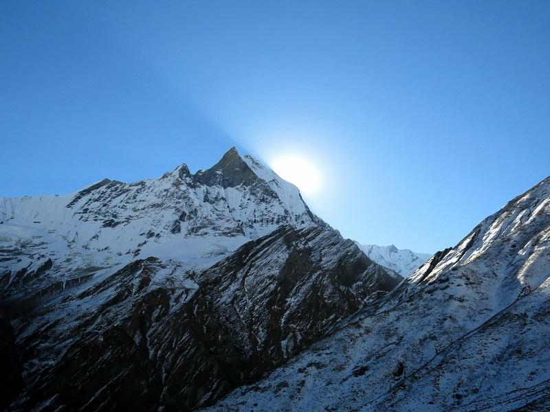 Annapurna-BC-Marjorie-Hobin-8