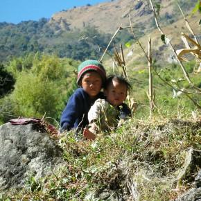 Randonnées & rencontres champêtres