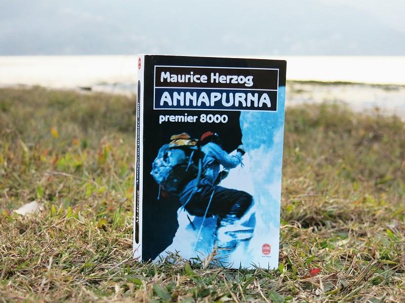 Lectures-Annapurna-1