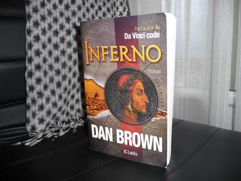 Lectures-Inferno-1