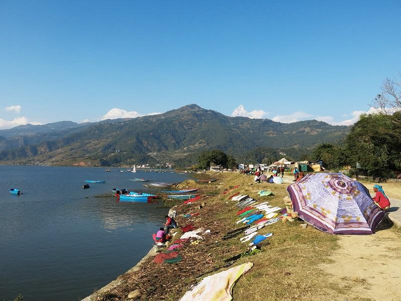 Pokhara-Marjorie-Hobin-11