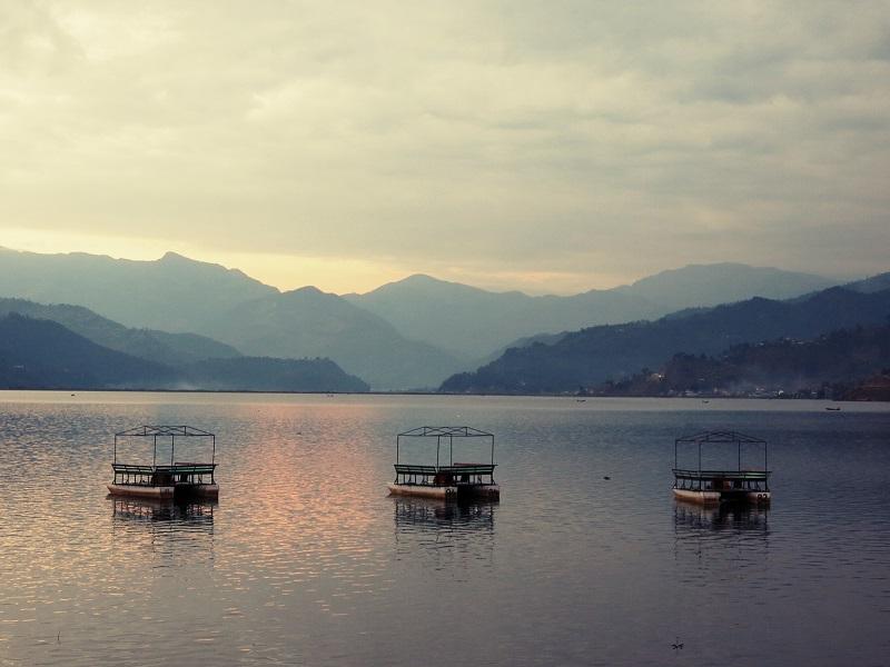 Pokhara-Marjorie-Hobin-13