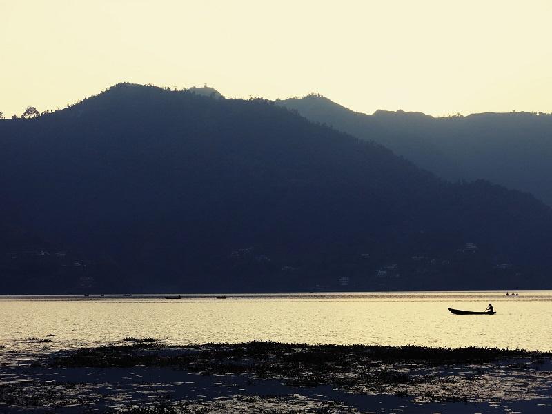 Pokhara-Marjorie-Hobin-2