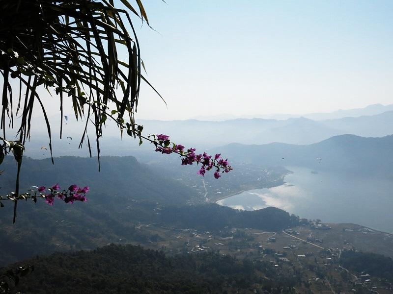 Pokhara-Marjorie-Hobin-21