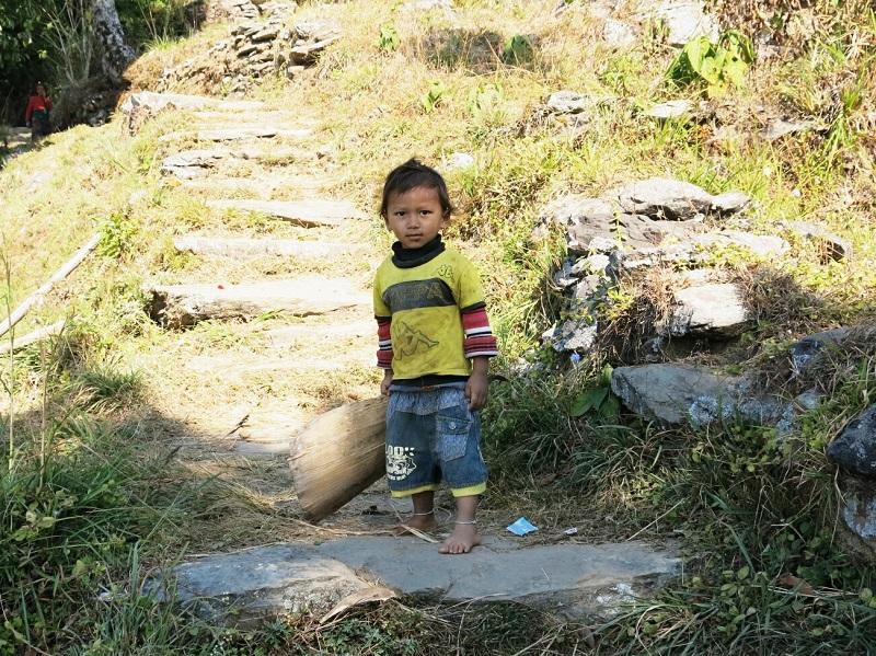Pokhara-Marjorie-Hobin-22