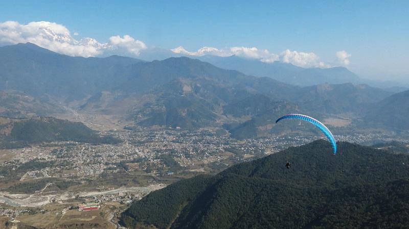 Pokhara-Marjorie-Hobin-26
