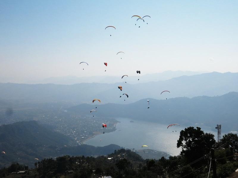 Pokhara-Marjorie-Hobin-27