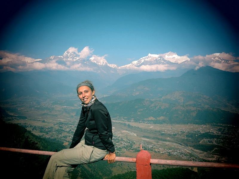 Pokhara-Marjorie-Hobin-29