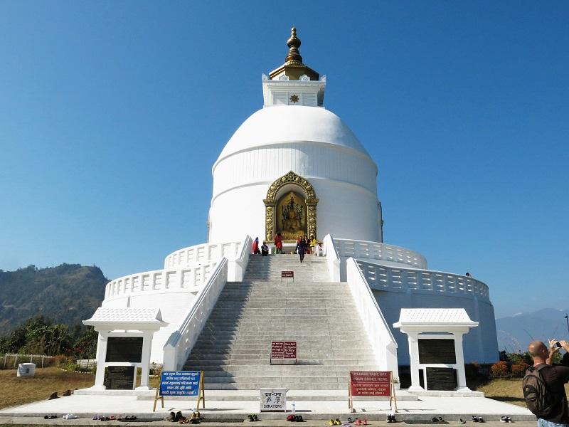 Pokhara-Marjorie-Hobin-3