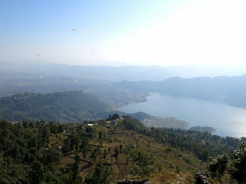 Pokhara-Marjorie-Hobin-30
