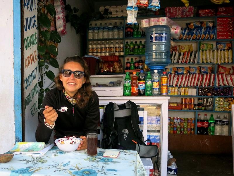 Pokhara-Marjorie-Hobin-31