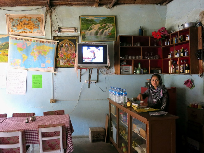 Pokhara-Marjorie-Hobin-36