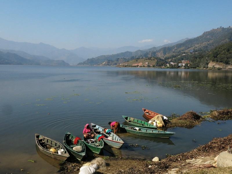 Pokhara-Marjorie-Hobin-8