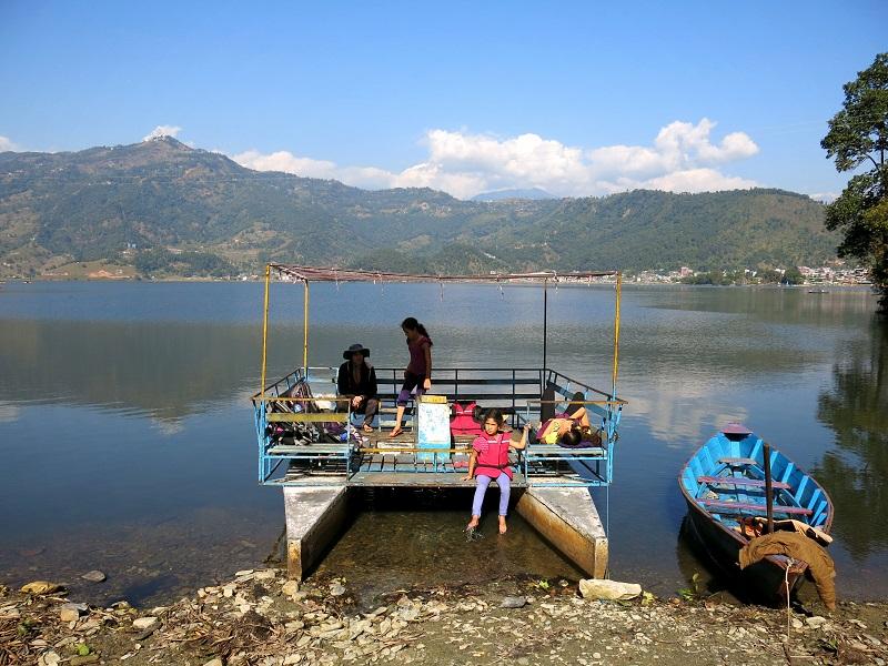 Pokhara-Marjorie-Hobin-9