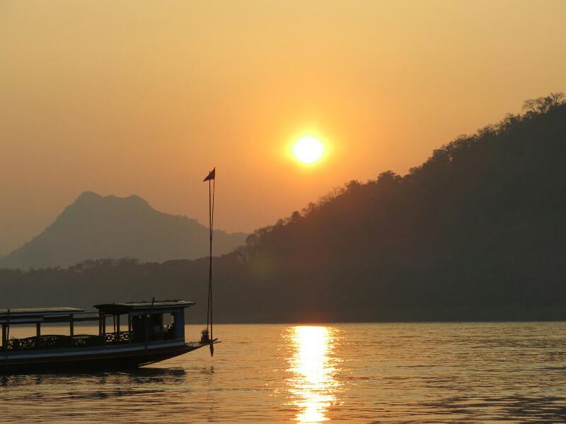 Laos-Marjorie-Hobin-1