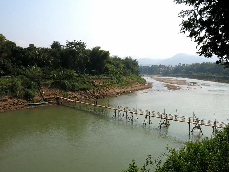 Luang-Prabang-Marjorie-Hobin-10