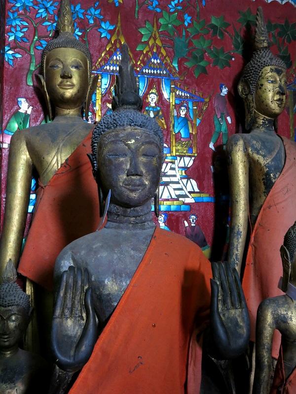 Luang-Prabang-Marjorie-Hobin-12