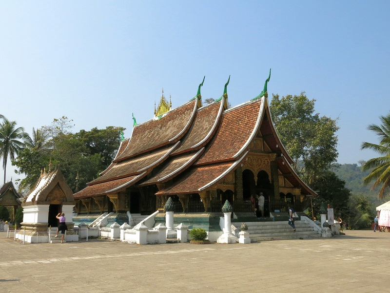 Luang-Prabang-Marjorie-Hobin-13