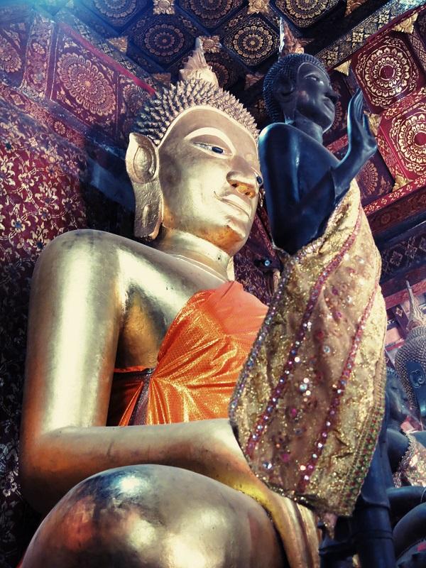 Luang-Prabang-Marjorie-Hobin-14
