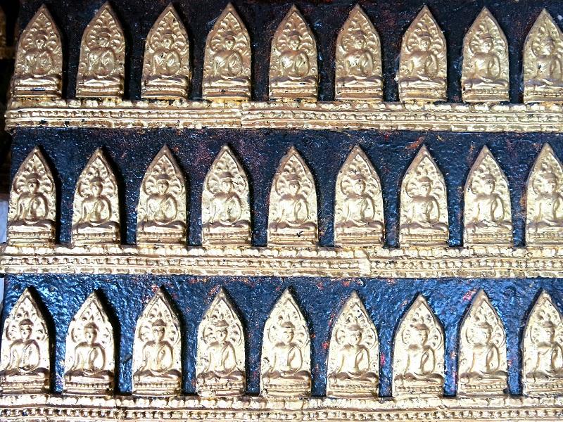 Luang-Prabang-Marjorie-Hobin-15