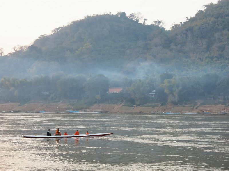 Luang-Prabang-Marjorie-Hobin-20