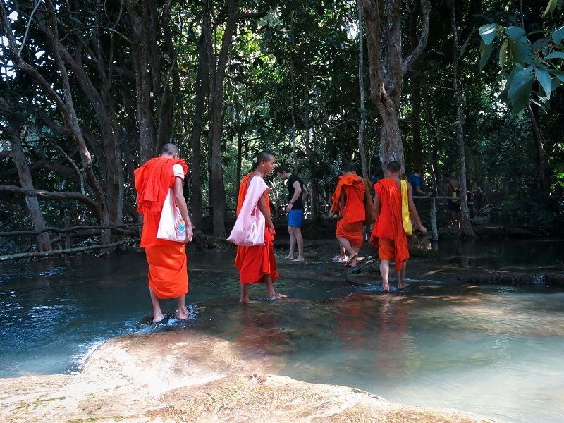 Luang-Prabang-Marjorie-Hobin-28