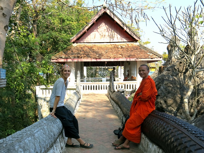 Luang-Prabang-Marjorie-Hobin-8