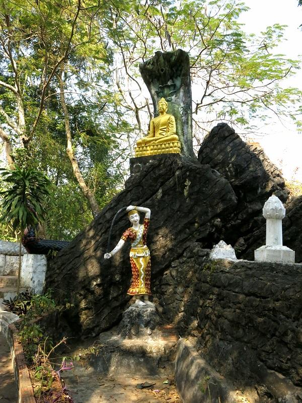 Luang-Prabang-Marjorie-Hobin-9