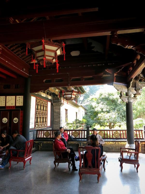 JianShui-city-Marjorie-Hobin-11