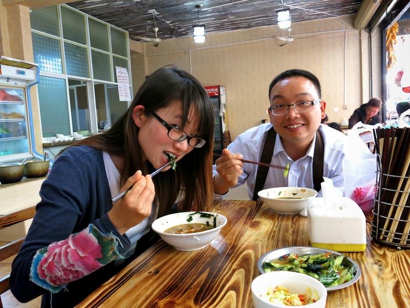 JianShui-city-Marjorie-Hobin-14