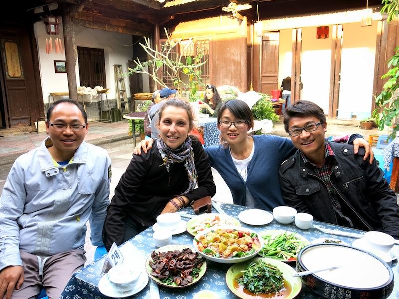 JianShui-city-Marjorie-Hobin-18